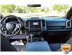 2018 Ford F-150 XLT (Stk: M284A) in Grimsby - Image 20 of 21