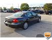 2009 Buick Allure CXL (Stk: M294A) in Grimsby - Image 3 of 20