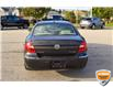 2009 Buick Allure CXL (Stk: M294A) in Grimsby - Image 4 of 20