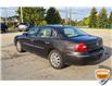 2009 Buick Allure CXL (Stk: M294A) in Grimsby - Image 5 of 20