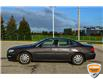 2009 Buick Allure CXL (Stk: M294A) in Grimsby - Image 6 of 20