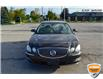 2009 Buick Allure CXL (Stk: M294A) in Grimsby - Image 8 of 20