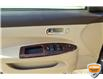 2009 Buick Allure CXL (Stk: M294A) in Grimsby - Image 10 of 20