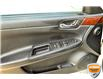 2009 Chevrolet Impala LS (Stk: 177265AZ) in Grimsby - Image 10 of 19