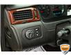 2009 Chevrolet Impala LS (Stk: 177265AZ) in Grimsby - Image 11 of 19
