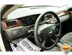 2009 Chevrolet Impala LS (Stk: 177265AZ) in Grimsby - Image 12 of 19