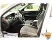 2009 Chevrolet Impala LS (Stk: 177265AZ) in Grimsby - Image 13 of 19