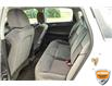 2009 Chevrolet Impala LS (Stk: 177265AZ) in Grimsby - Image 18 of 19
