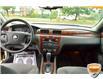 2009 Chevrolet Impala LS (Stk: 177265AZ) in Grimsby - Image 19 of 19