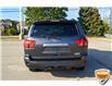 2011 Toyota Sequoia Platinum 5.7L V8 (Stk: M239AZ) in Grimsby - Image 4 of 22