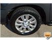 2011 Toyota Sequoia Platinum 5.7L V8 (Stk: M239AZ) in Grimsby - Image 9 of 22