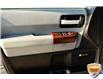 2011 Toyota Sequoia Platinum 5.7L V8 (Stk: M239AZ) in Grimsby - Image 10 of 22