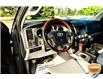 2011 Toyota Sequoia Platinum 5.7L V8 (Stk: M239AZ) in Grimsby - Image 12 of 22