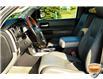 2011 Toyota Sequoia Platinum 5.7L V8 (Stk: M239AZ) in Grimsby - Image 13 of 22