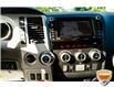 2011 Toyota Sequoia Platinum 5.7L V8 (Stk: M239AZ) in Grimsby - Image 15 of 22