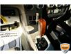 2011 Toyota Sequoia Platinum 5.7L V8 (Stk: M239AZ) in Grimsby - Image 16 of 22