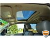 2011 Toyota Sequoia Platinum 5.7L V8 (Stk: M239AZ) in Grimsby - Image 17 of 22