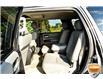 2011 Toyota Sequoia Platinum 5.7L V8 (Stk: M239AZ) in Grimsby - Image 18 of 22