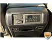 2011 Toyota Sequoia Platinum 5.7L V8 (Stk: M239AZ) in Grimsby - Image 19 of 22