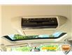 2011 Toyota Sequoia Platinum 5.7L V8 (Stk: M239AZ) in Grimsby - Image 20 of 22