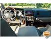 2011 Toyota Sequoia Platinum 5.7L V8 (Stk: M239AZ) in Grimsby - Image 21 of 22