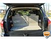 2011 Toyota Sequoia Platinum 5.7L V8 (Stk: M239AZ) in Grimsby - Image 22 of 22