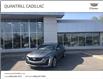 2020 Cadillac CT5 Premium Luxury (Stk: 20471) in Port Hope - Image 1 of 19
