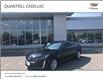 2020 Cadillac CT5 Luxury (Stk: 20740) in Port Hope - Image 1 of 22