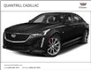 2020 Cadillac CT5 Sport (Stk: 20754) in Port Hope - Image 1 of 9