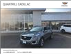 2021 Cadillac XT5 Sport (Stk: 21115) in Port Hope - Image 1 of 25