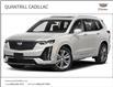 2022 Cadillac XT6 Premium Luxury (Stk: 22075) in Port Hope - Image 1 of 9