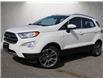2020 Ford EcoSport Titanium (Stk: K21-0004P) in Chilliwack - Image 1 of 15