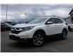 2019 Honda CR-V EX (Stk: K21-0028A) in Chilliwack - Image 1 of 17