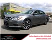2018 Nissan Altima  (Stk: K19-8461A) in Chilliwack - Image 1 of 16