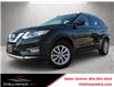 2018 Nissan Rogue SV (Stk: K28-5862A) in Chilliwack - Image 1 of 7