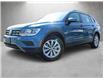 2019 Volkswagen Tiguan Comfortline (Stk: K28-0559A) in Chilliwack - Image 1 of 8