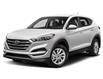 2018 Hyundai Tucson  (Stk: HB6-1669A) in Chilliwack - Image 1 of 9