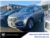 2017 Hyundai Santa Fe Sport  (Stk: HB7-7289A) in Chilliwack - Image 1 of 5