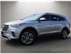 2017 Hyundai Santa Fe XL  (Stk: HB3-2078B) in Chilliwack - Image 1 of 18