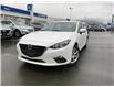 2016 Mazda Mazda3 Sport GX (Stk: HB6-2248B) in Chilliwack - Image 1 of 4