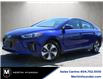 2019 Hyundai Ioniq EV Preferred (Stk: HB3-3513A) in Chilliwack - Image 1 of 17