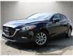 2018 Mazda Mazda3  (Stk: HB9-3085A) in Chilliwack - Image 1 of 15
