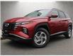 2022 Hyundai Tucson Preferred (Stk: HC6-2152) in Chilliwack - Image 1 of 10