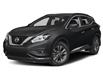 2017 Nissan Murano  (Stk: N05-7848A) in Chilliwack - Image 1 of 10