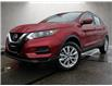 2020 Nissan Qashqai SV (Stk: N05-1966) in Chilliwack - Image 1 of 10