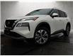 2021 Nissan Rogue SV (Stk: N215-0216) in Chilliwack - Image 1 of 10
