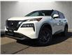 2021 Nissan Rogue S (Stk: N215-6603) in Chilliwack - Image 1 of 10