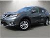 2015 Nissan Rogue SV (Stk: N215-6222A) in Chilliwack - Image 1 of 17