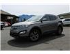 2016 Hyundai Santa Fe Sport 2.4 Premium (Stk: N21-0022A) in Chilliwack - Image 1 of 17