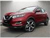 2021 Nissan Qashqai SV (Stk: N218-9599) in Chilliwack - Image 1 of 11
